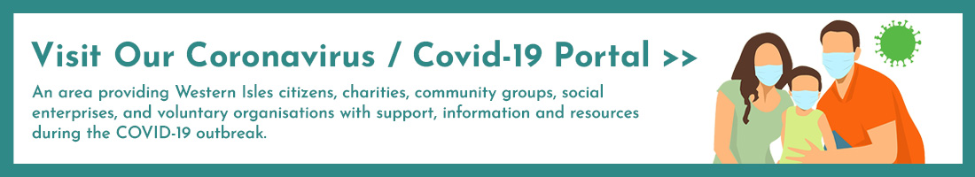 Covid-19-Website-Banner